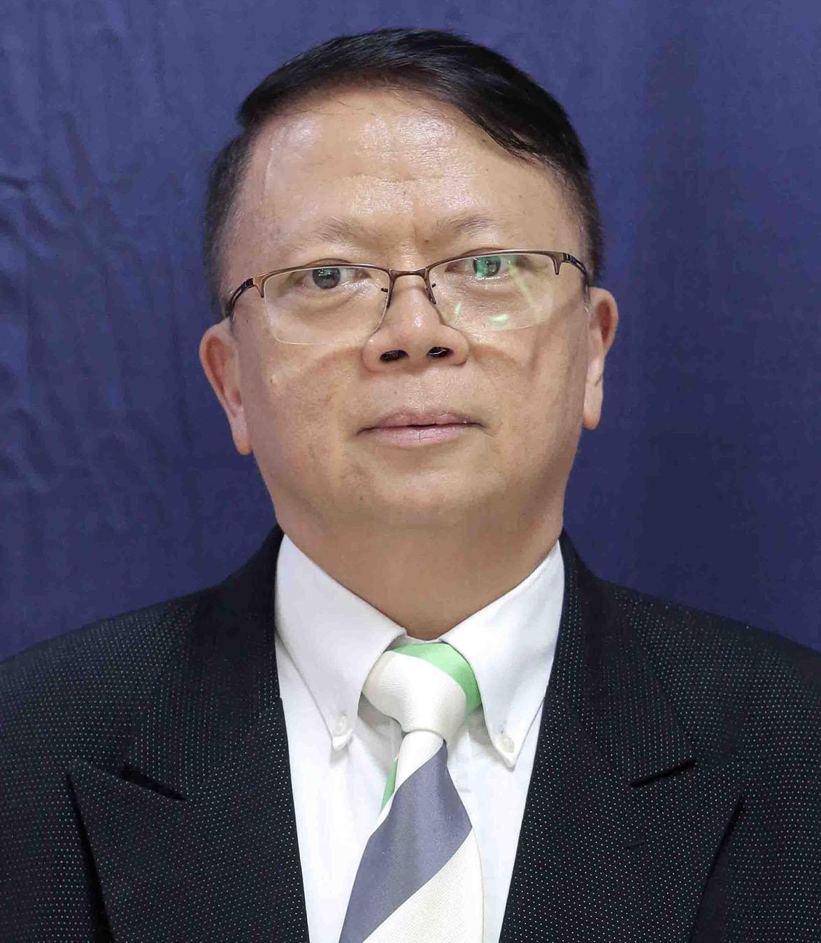 Herman Gunawan