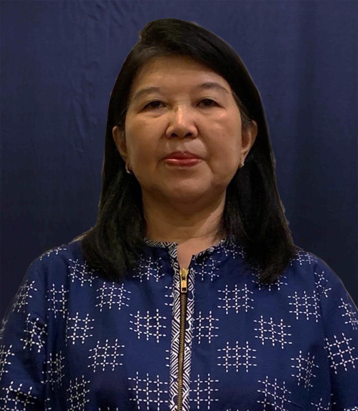 Lilik Darmawan