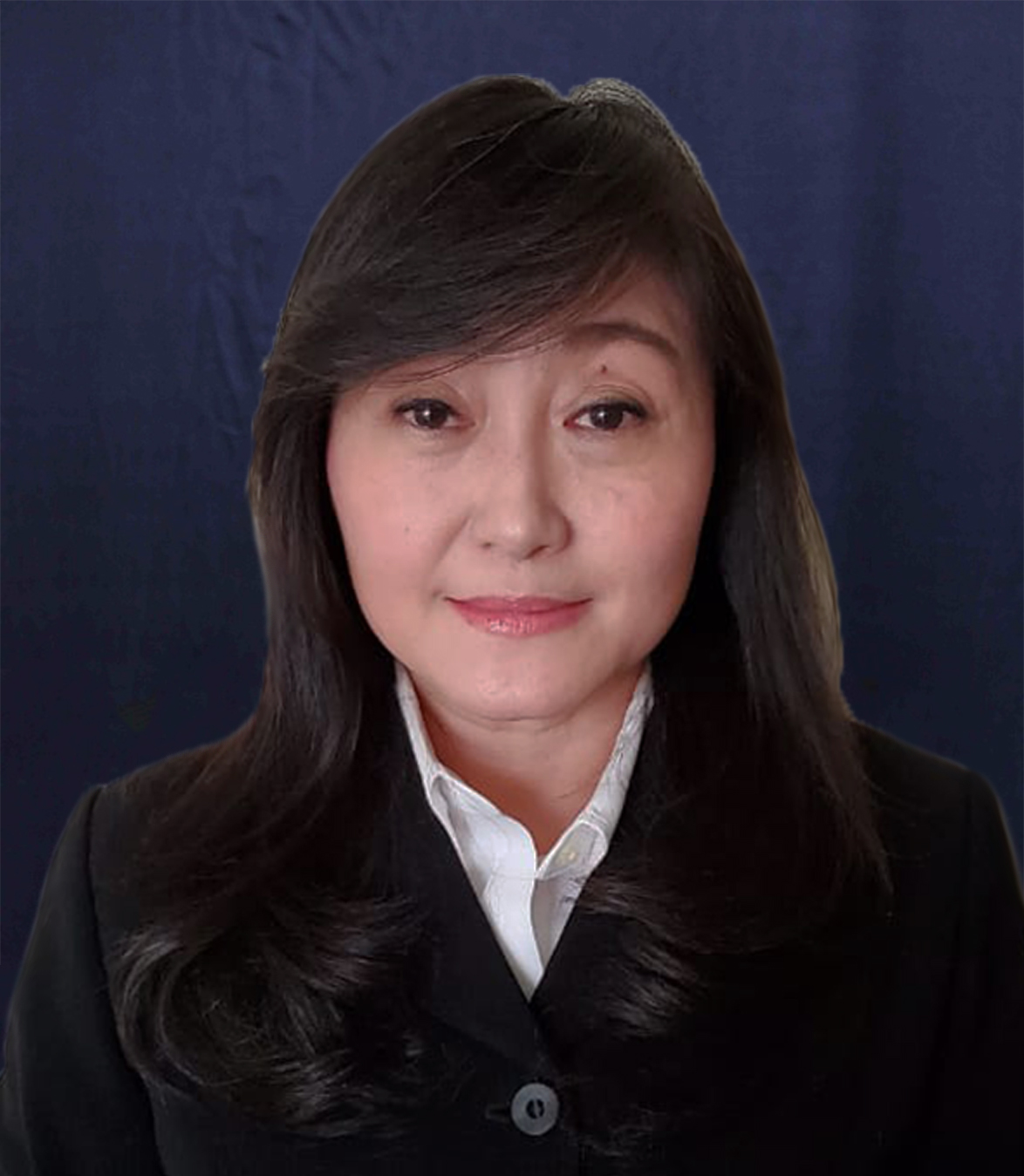 Meliana Wijaya